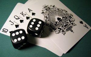 Лучшие российские интернет казино
