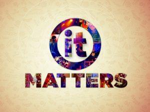 it-matters-logo