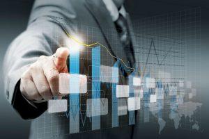 Налогообложение по торговле на форекс форекс автоматическое копирование сделок