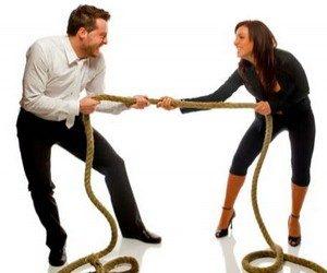 внесудебный порядок раздела имущества супругов