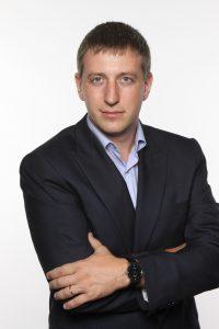 Адвокат Черкашин Запорожье