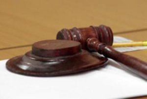 юридическая консультация дорого