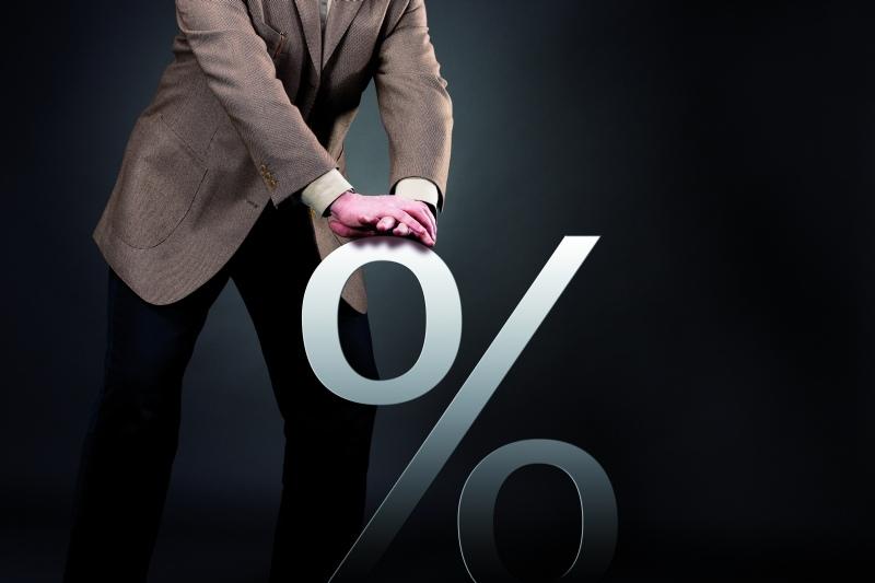 проценти по кредиту